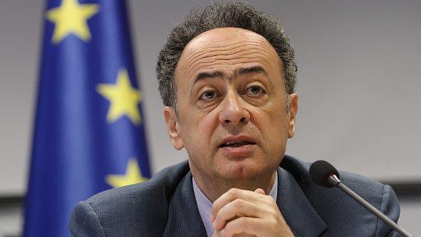 Сядьте, если стоите: Евросоюз назвал условие, при котором Украина может вернуть оккупированный Донбасс