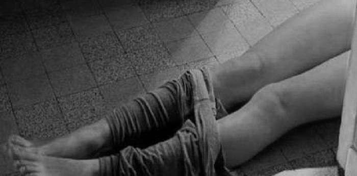 Вокруг была лужа крови: в Запорожье двое мужчин избили, изнасиловали и ограбили женщину