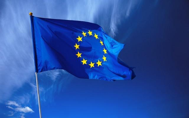 Громкое заявление Европы о ДНР и ЛНВ — украинцы потрясены