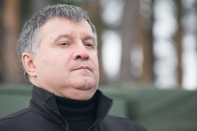 «Аваков — это один из главарей мафии»: экс-нардеп Степан Хмара ошарашил украинцев, рассказав всю правду о действующем министре МВД. Это что-то невероятное