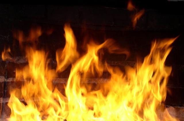 Эта жестокость отнимает язык: двое друзей заживо сожгли третьего, причина шокирует…