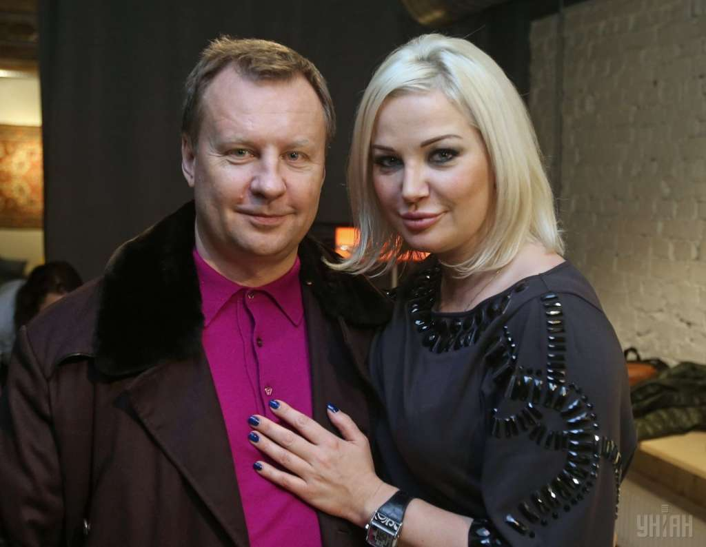 Теперь ее охрана будет еще сильнее: вдова убитого Вороненкова сообщила потрясную информацию