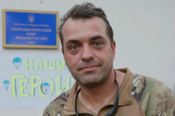 ПОТРЯСАЮЩЕЕ ЗАЯВЛЕНИЕ!!! Бирюков: До конца войны оставалось две недели и 20 километров