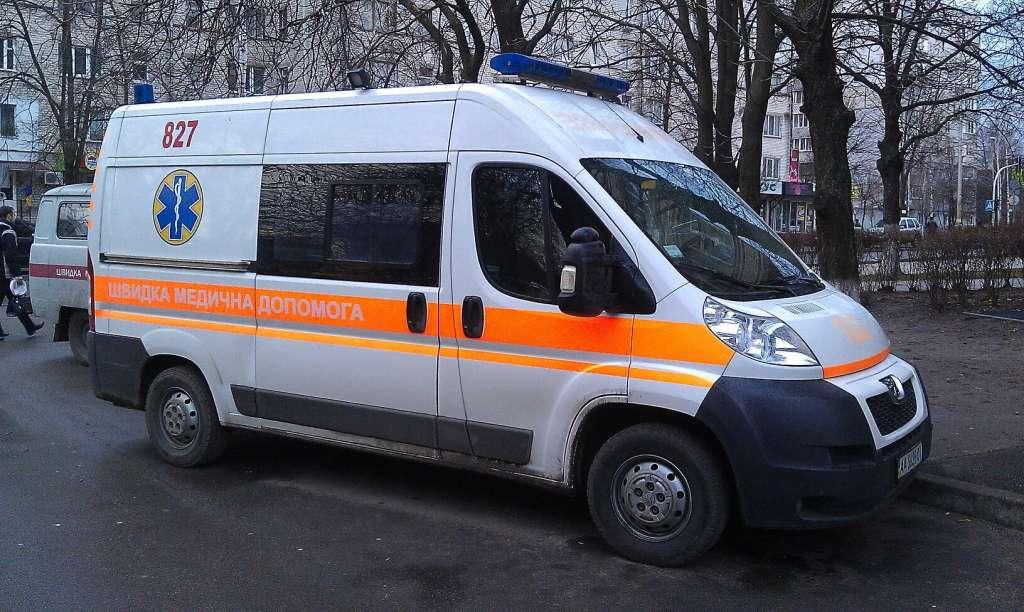СРОЧНО: известного киевского чиновники жестоко избили и в упор обстреляли, подробности шокируют