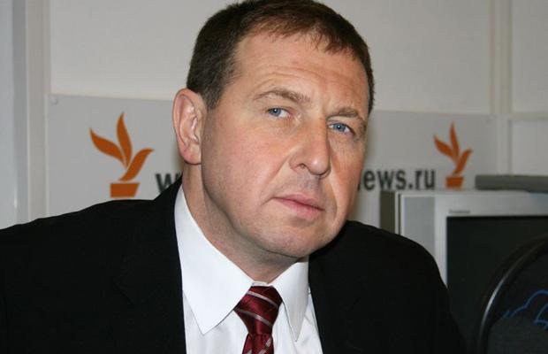 «Подрывные действия – гарантированы», — Бывший советник Путина