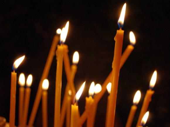 Слез не хватает: трагически погиб всемирно известный украинский музыкант. Он был еще таким молодым