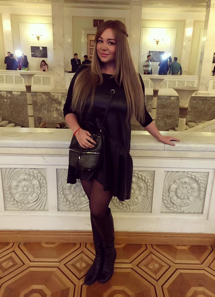 Valeriya-YEgorova