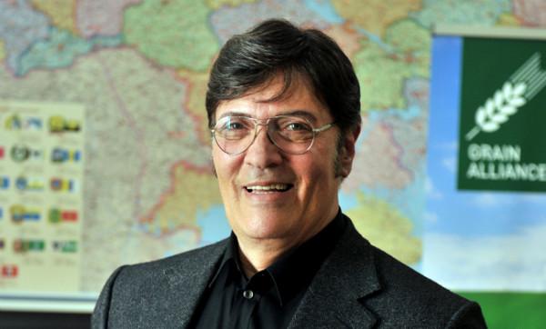 В США при загадочных обстоятельствах умер один из соавторов «мирного плана» по возвращению Крыма