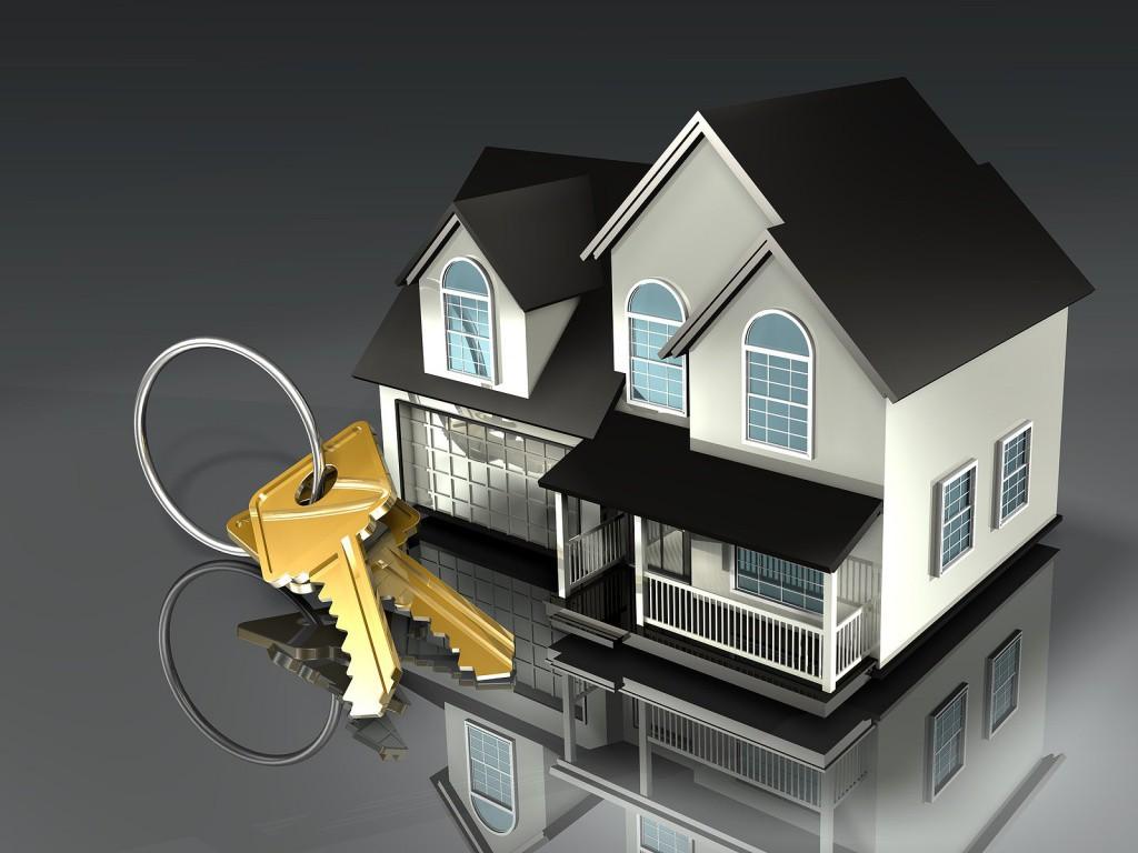 Скандальный харьковский экоинспектор обзавелся новой недвижимостью