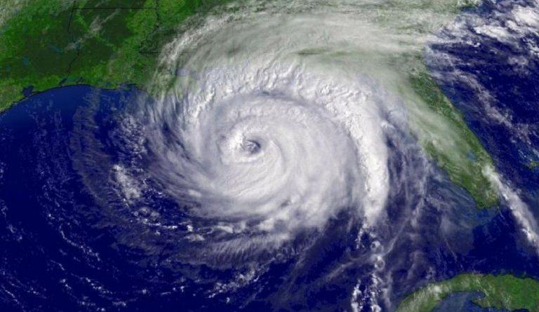 НЕТ! Только не это! Синоптики сделали шокирующий прогноз погоды…ГОТОВЬТЕСЬ!