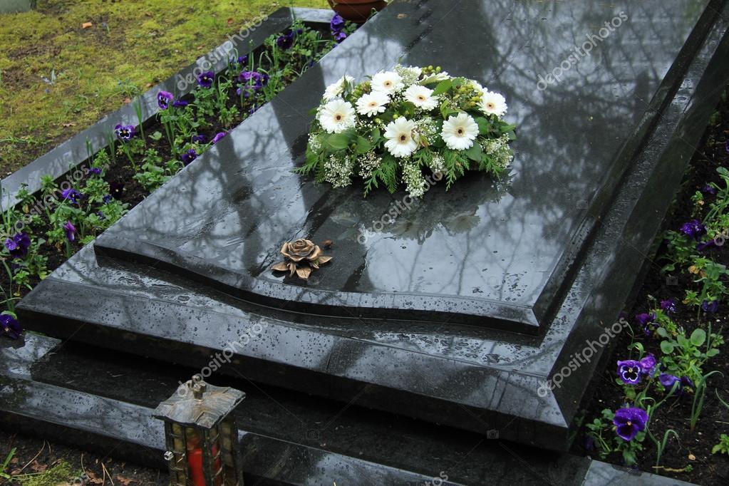 Всю страну охватило горе… Умер легендарный актер, на него все равнялись
