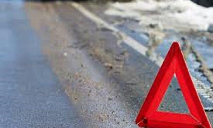 ЖЕСТОКОСТИ НЕТ ПРЕДЕЛА: «Водитель 14 километров тащил мертвого пешехода»