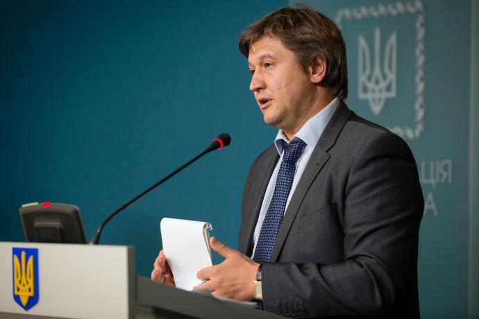 Это коснется КАЖДОГО: МВФ ошарашил украинцев новым требованием