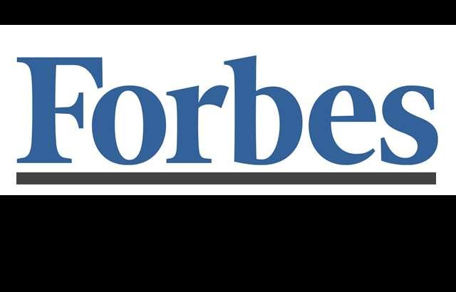 Только не упадите: стали известны самые богатые украинцы, которые попали в рейтинг Forbes