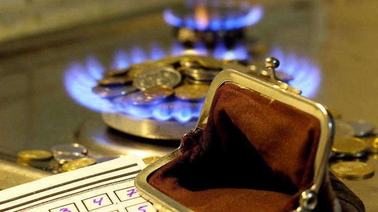 ВЫХОД ЕСТЬ: Абонплаты за газ можно будет избежать юридическим путем! НЕ ДАЙТЕ СЕБЯ ОБМАНУТЬ!