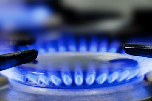 Что будет дальше?!: В Украине сделали шокирующее заявление о газе