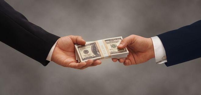 Как украинцу стать милионером: ни за что не поверите за что государство будет платить деньги! Узнайте первыми!!!