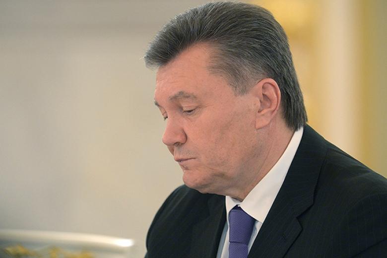 Сдал с потрохами: Наливайченко рассказал о тайном блокноте Януковича. То, что там нашли, шокировало всех