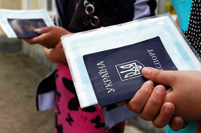 Это коснется всех: украинцев ошеломили резкими изменениями в регистрации места проживания