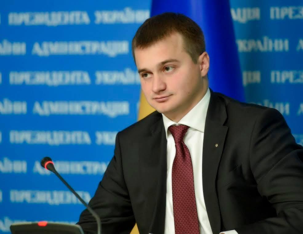 Аж не верится!!! Березенко рассказал сенсационную информацию относительно смены председателя фракции БПП