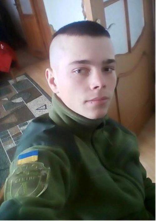 knyazev-e1489591855752