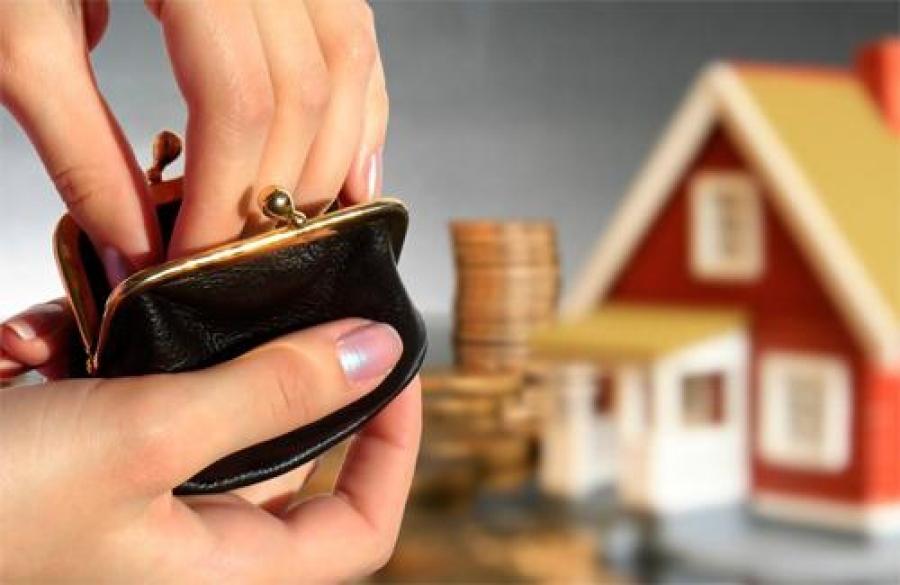 НЕВЕРОЯТНО: Сколько украинцы будут платить за «коммуналку»? Вы должны это знать!
