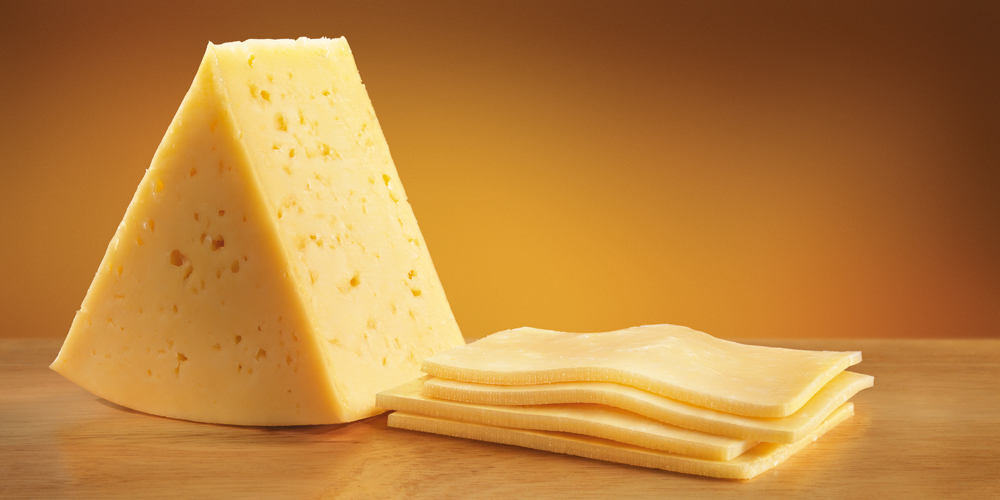Когда подешевеет сыр — эксперт