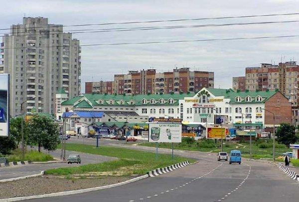 СРОЧНО: во Львове на рынке «Шувар» произошел масштабный пожар, причина шокирует каждого львовянина (ФОТО)