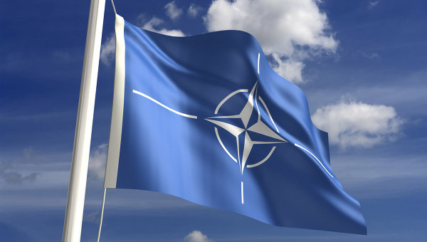 «ЕС каждый день думает об Украине», — глава МИД Люксембурга о вопросе вступления в НАТО