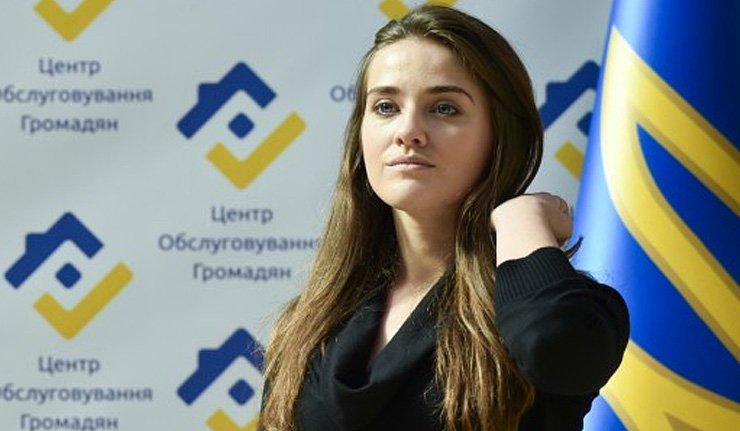 Марушевская повторит судьбу Насирова? Суд вынес обвинения скандальной чиновнице