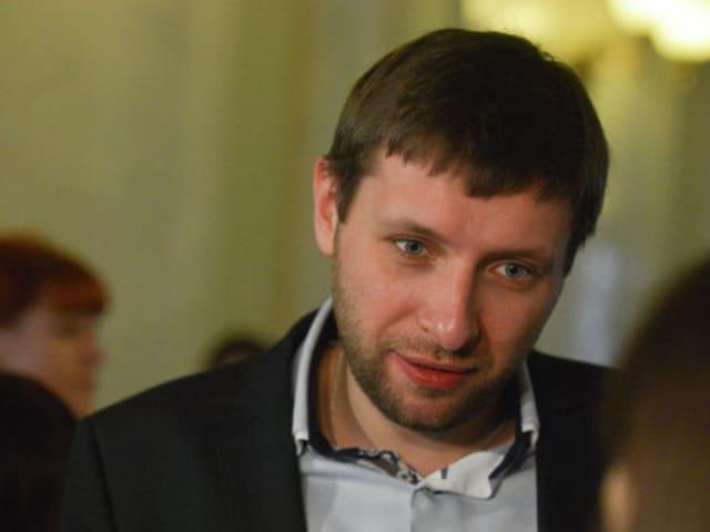 Украинцы в шоке: то, что сказал Аваков о Парасюке, ошеломило всех
