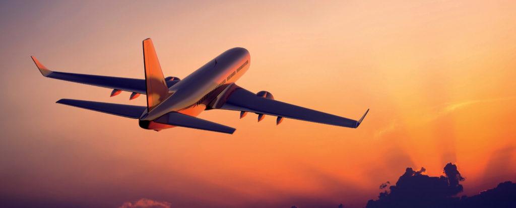 ВНИМАНИЕ: только в этот день все украинцы смогут осуществить авиаперелет почти «на халяву»
