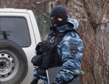 В Крыму после аннексии были похищены 43 человека, – правозащитники