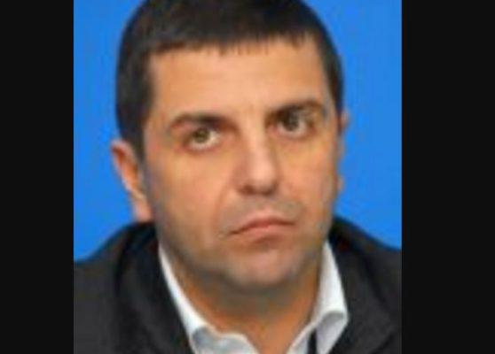 Новые шокирующие подробности о расстрелянном в Киеве предпринимателе