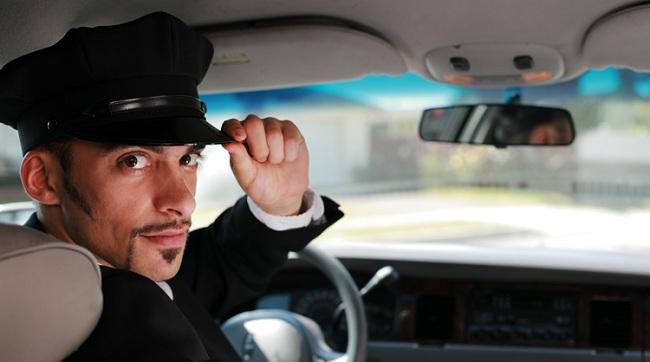 Как заработать на своем авто: секреты безопасности при сдаче машины в аренду