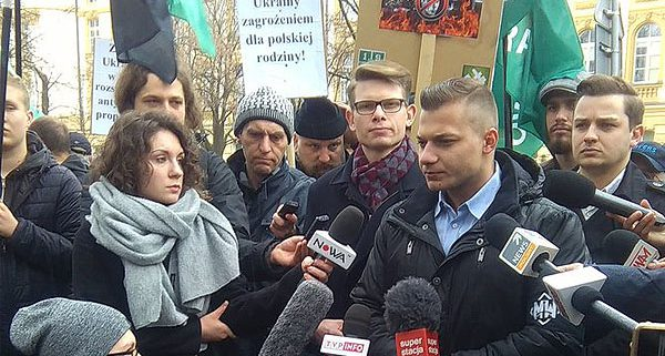 protest-ruch-narodowy-600x321