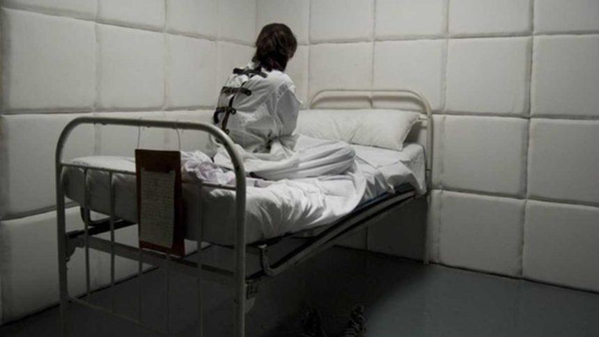 Дело о загадочных смертях в психбольнице: заключенная главврач заявила о политической расправе