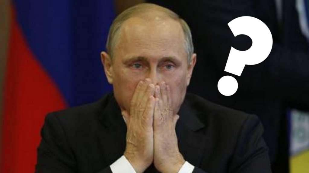 Вы онемеете от увиденного! Эксперт из РФ опубликовал сенсационный снимок (ФОТО)