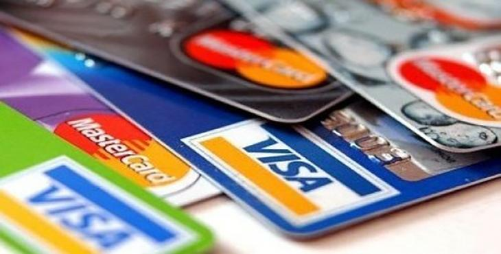 Счета за коммуналку: выгодно ли списывать их с зарплатных карточек