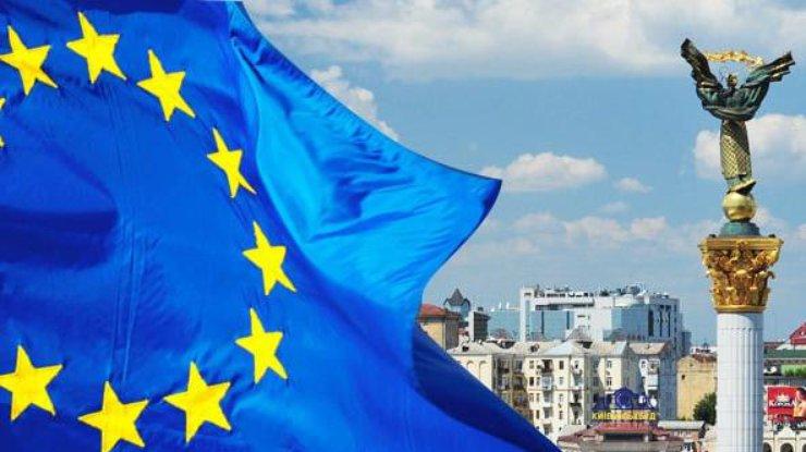 Это произошло: Совет ЕС дал зеленый свет безвизу с Украиной