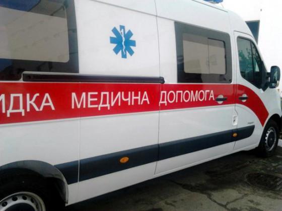 Без слез не посмотришь: на Донбассе трагически погиб ребенок. Причина вас удивит