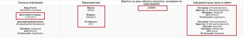 snegirov11