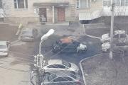 spalulu-avto-vinnusia3