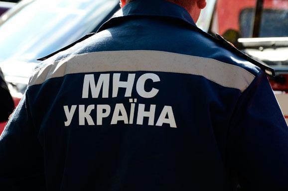 Спасатели бьют тревогу: украинцев предупредили о страшной опасности
