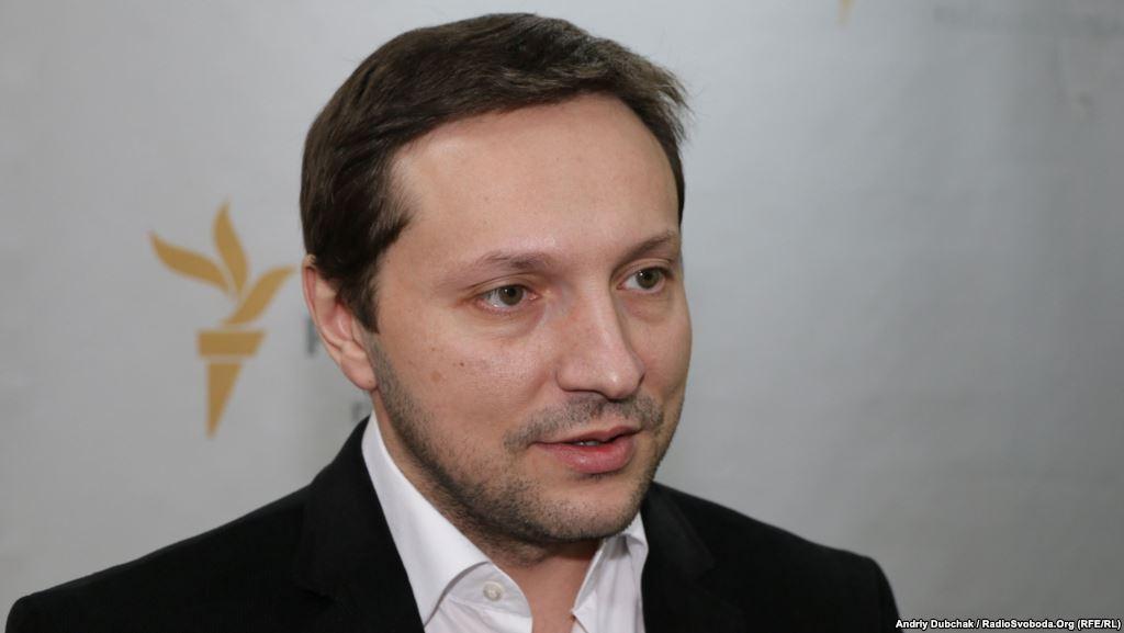 Вы должны об этом знать: Юрий Стець сделал громкое заявление, которое коснется каждого украинца!!!Вы должны об этом знать: Юрий Стець сделал громкое заявление, которое коснется каждого украинца!!!