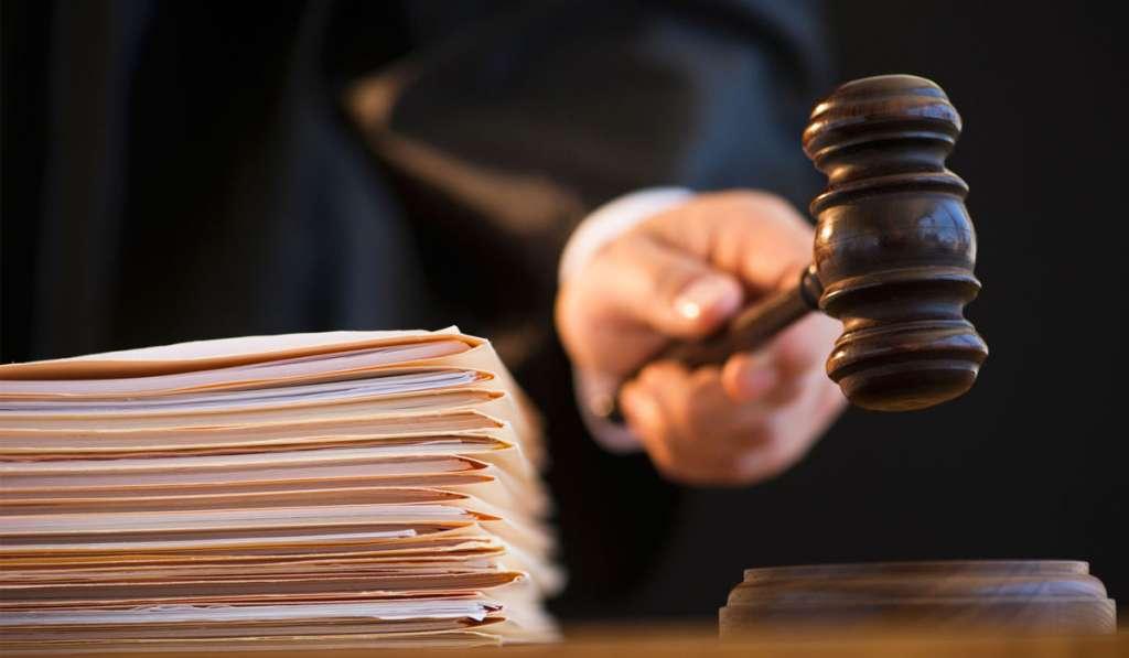 Эту систему не сломать: как яворовские судьи-коррупционеры разгуливают на свободе благодаря своим коллегам (ВИДЕО)