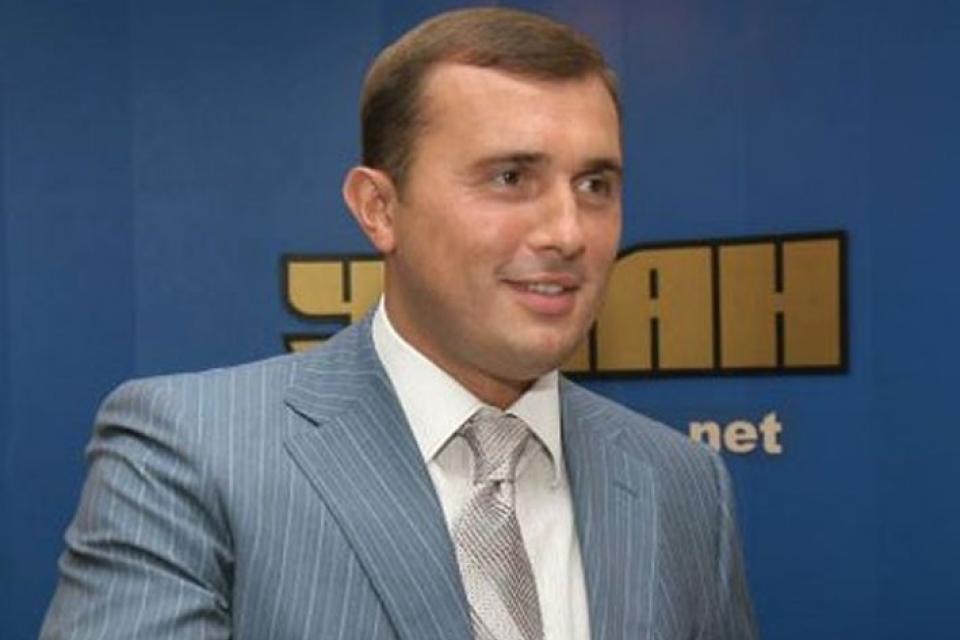 Шокирующее заявление экс-нардепа Шепелева о Турчинове (ВИДЕО)