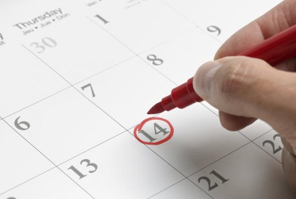 Держитесь крепче: Кабмин радикально изменил количество обязательных рабочих дней