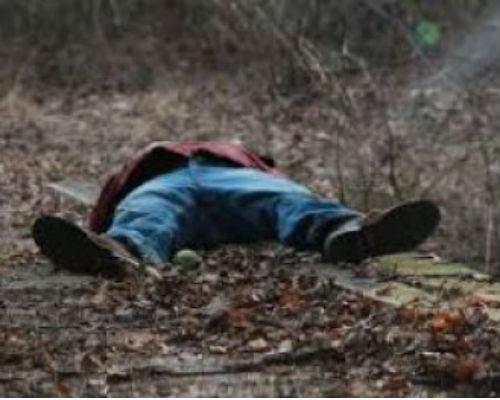 Ужасная находка: в санатории Львовской области нашли тело бойца АТО. Что на самом деле произошло?