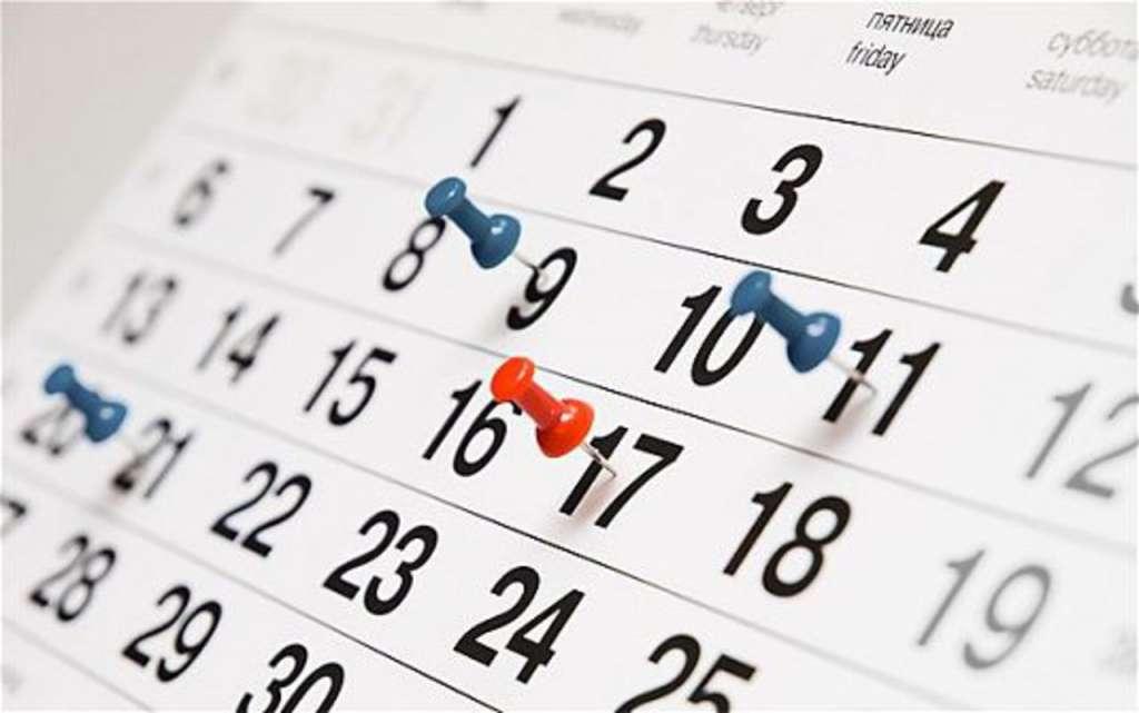 НОВОВВЕДЕНИЯ: в Раде рассказали, сколько выходных будет у украинцев в мае, вы точно удивитесь